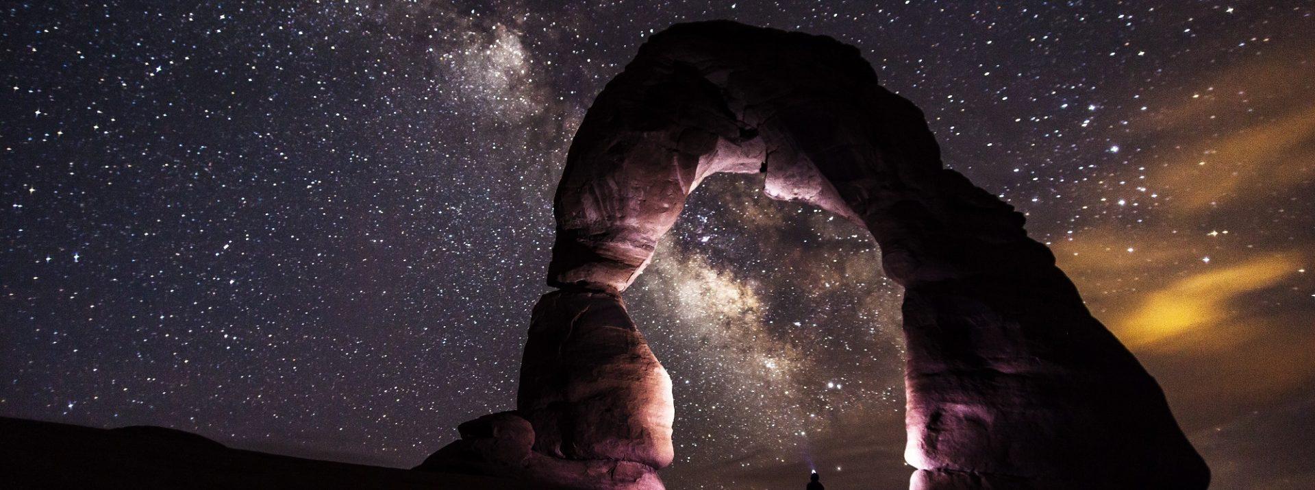 Constelações Familiares e Sistêmicas Integrativas