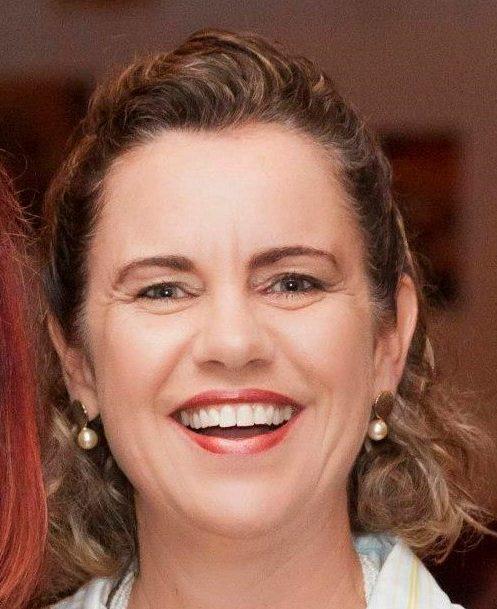 Rosane Klein